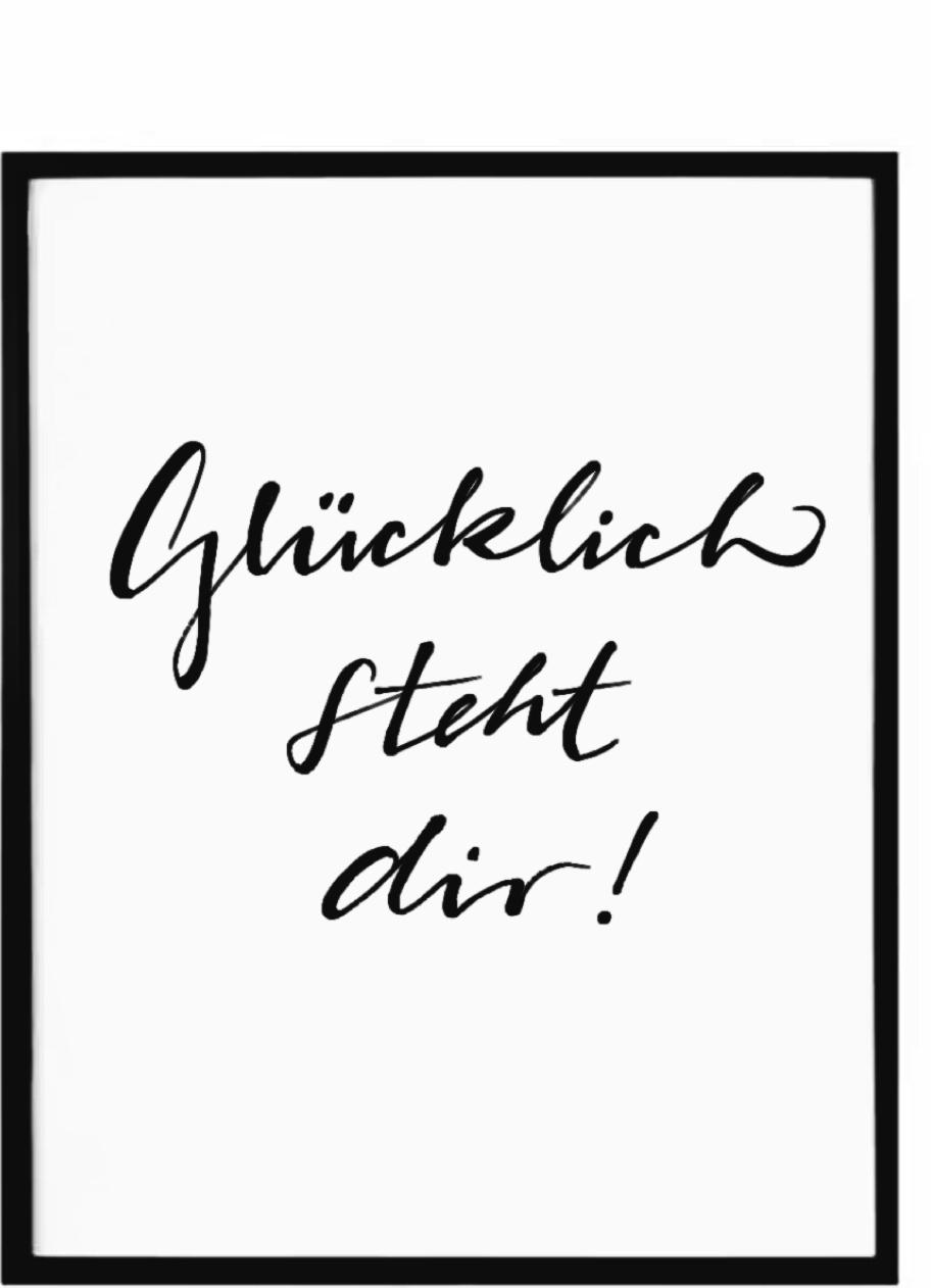 UeberUns-gluecklich@2x